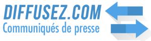 Logo Diffusez.com