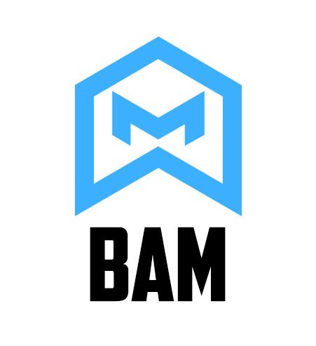 bam_vertical_lockup_web
