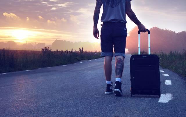 choisir sa valise cabine